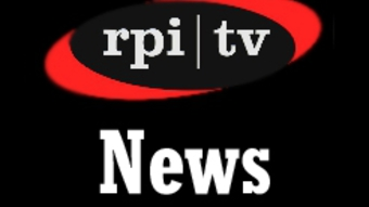 RPI TV News: West Campus  Construction