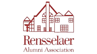 Special Meeting of the Rensselaer Alumni Association (RAA)
