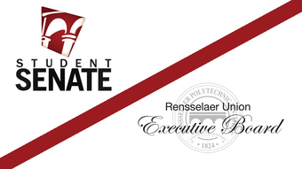 Joint Meeting of the Student Senate and Executive Board