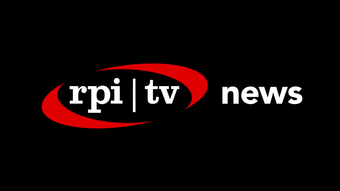 RPI TV News - September 6, 2016